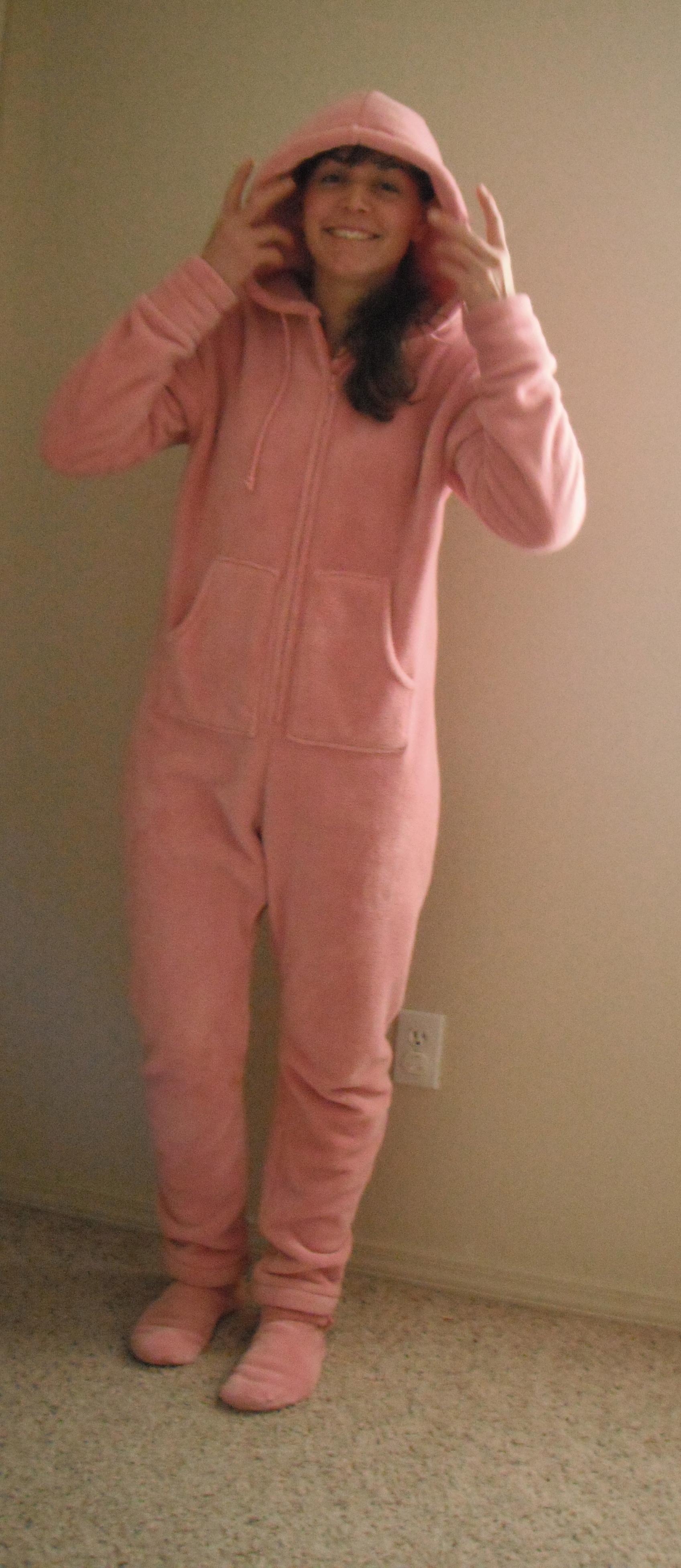 Pajamas  8c3b8c9ae