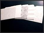 Pretty Files